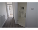 Rent In London L2L619-1396