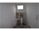 Rent In Brent Cross L2L619-1396