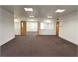 Commercial Property To Rent In London L2L619-100