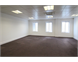 Commercial Property To Rent In Burnt Oak L2L619-100