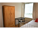 Property To Rent In London L2L623-526