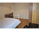 Rent In London L2L623-526