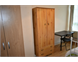 London Rental Property L2L623-526