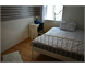 Property To Rent In London L2L623-100