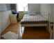 Flatshare To Rent In London L2L623-100