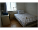 Flatshare To Rent In Limehouse L2L623-100