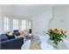 Flats And Apartments To Rent In London L2L695-568