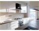 Property To Rent In London L2L70-294