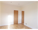 Parking And Other To Rent In South Norwood L2L70-294