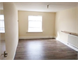 Property To Rent In London L2L70-326