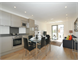 Property To Rent In London L2L731-131