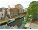Flats And Apartments To Rent In London L2L731-131