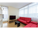 Flats And Apartments To Rent In London L2L77-1201