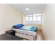 Flats And Apartments To Rent In Belsize Park L2L77-1201