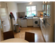 Student To Rent In Rotherhithe L2L78-334