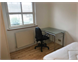 Rent In Rotherhithe L2L78-334