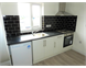 Flats And Apartments To Rent In London L2L7992-279