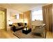 Flats And Apartments To Rent In London L2L82-463