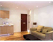Flats And Apartments To Rent In London L2L82-1019