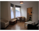 Property To Rent In London L2L82-943
