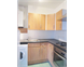 Flats And Apartments To Rent In West Kensington L2L82-943