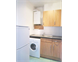 Rent In London L2L82-943