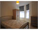 Rent In West Kensington L2L82-943