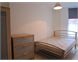 London Rental Property L2L82-943