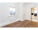 Flats And Apartments To Rent In Bayswater L2L82-1081