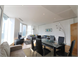 Flats And Apartments To Rent In London L2L9034-1024