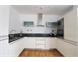 Flats And Apartments To Rent In Millwall L2L9034-1024