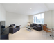 Property To Rent In London L2L9034-1152