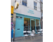 Commercial Property To Rent In London L2L92-12045