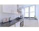 Flats And Apartments To Rent In Mayfair L2L92-12482