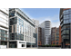 Property To Rent In London L2L92-12499