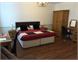 Flats And Apartments To Rent In London L2L92-12530