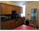 London Rental Property L2L92-12530
