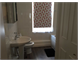 Soho Rental Property L2L92-12530