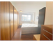 Student To Rent In Lisson Grove L2L92-14571