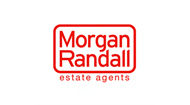 Property & Flats to rent with Morgan Randall (Canary Wharf) L2L605-1197