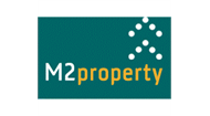 Property & Flats to rent with M2 Property L2L388-1496