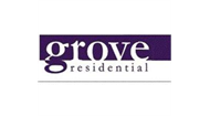 Property & Flats to rent with Grove Residential L2L694-146