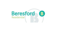 Property & Flats to rent with Beresford Residential L2L722-526