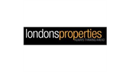 Property & Flats to rent with Londons Properties L2L1042-202