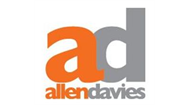 Property & Flats to rent with Allen Davies L2L225-140