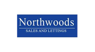 Property & Flats to rent with Northwoods L2L196-224