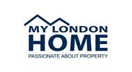 Property & Flats to rent with MyLondonHome L2L61-1261