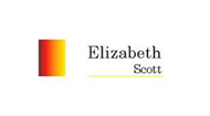 Property & Flats to rent with Elizabeth Scott L2L439-272