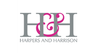 Property & Flats to rent with Harpers & Harrison L2L625-433