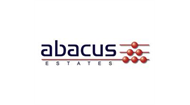 Property & Flats to rent with Abacus Estates L2L201-603